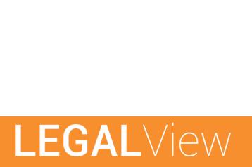 LEGAL view est un logiciel de gestion de l'affichage légal destiné aux communes et autres collectivités désireuses de publier leurs annonces légales à l'aide d'une borne tactile, totem outdoor ou écran haute qualité accessible au public