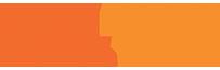 IPOView logiciel d'affichage dynamique, applicatif tactile, solution d'affichage métier, PLV dynamique, contenu, intégration de flux