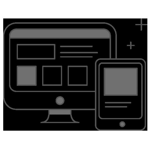 Affichage légal dynamique, solution digitales gestion de l'affichage légal, solutions kiosque et création interface tactiles