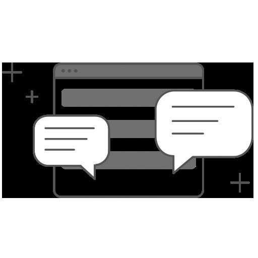 Affichage légal dynamique, Panneaux affichage légal tactiles - gestion affichage légal et consultation des actes sur écrans tactiles. Solutions matérielles : pupitre tactile, totem outdoor, bornes tactiles écran vitrine