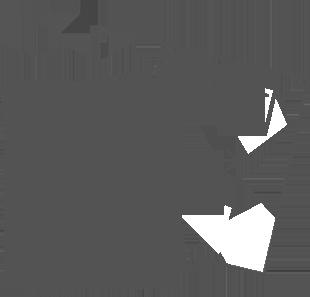affichage dynamique légal - diffusion des actes - consultation des actes et délibérations, écran vitrine, pupitre tactile consultation d'actes légaux en version numériques