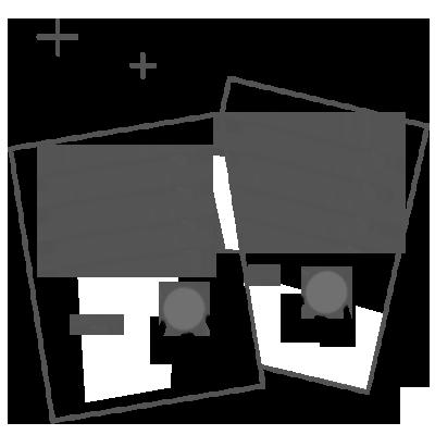 Certificat affichage - affichage legal
